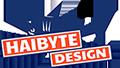 Haibyte Design Webdesign